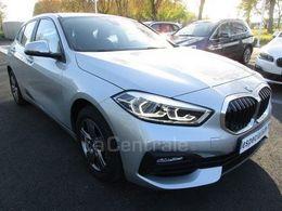 BMW SERIE 1 F40 29830€
