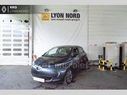 RENAULT ZOE 11970€