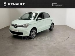 RENAULT TWINGO 3 14930€