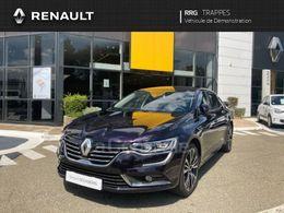 RENAULT TALISMAN 41110€