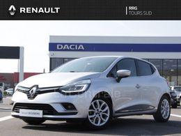 RENAULT CLIO 4 14020€