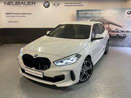 BMW SERIE 1 F40 36830€