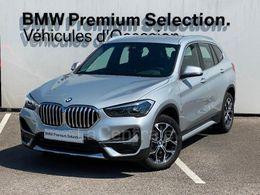 BMW X1 F48 41590€