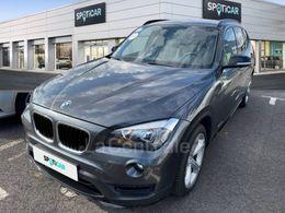 BMW X1 E84 17000€