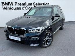 BMW X3 G01 72780€