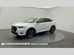 DS DS 7 CROSSBACK 69420€