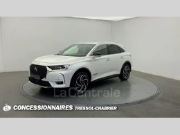 DS DS 7 CROSSBACK 54260€