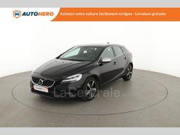 VOLVO V40 (2E GENERATION) 24090€