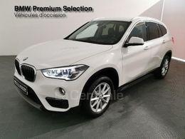 BMW X1 F48 28310€