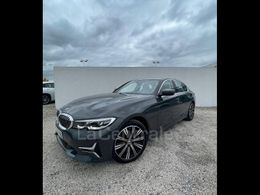 BMW SERIE 3 G20 49390€