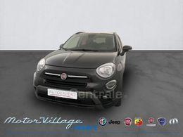 FIAT 500 X 19020€