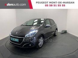 PEUGEOT 208 14230€