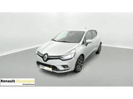 RENAULT CLIO 4 13200€