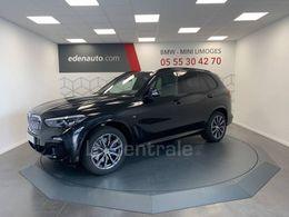 BMW X5 G05 82420€
