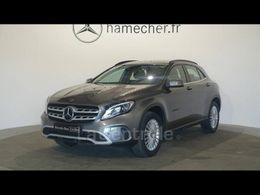 MERCEDES GLA 32380€