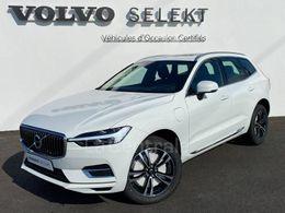 VOLVO XC60 (2E GENERATION) 66090€
