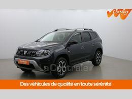 DACIA DUSTER 2 21210€