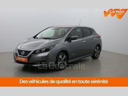 NISSAN LEAF 2 25360€