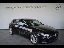MERCEDES CLASSE A 4 33180€