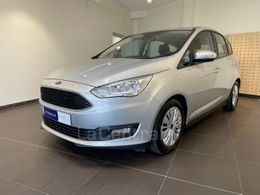 FORD C-MAX 2 15350€
