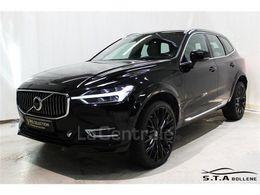VOLVO XC60 (2E GENERATION) 62950€