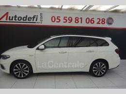 FIAT TIPO 2 SW 14580€