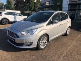 FORD C-MAX 2 20200€