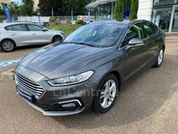 FORD MONDEO 4 25650€