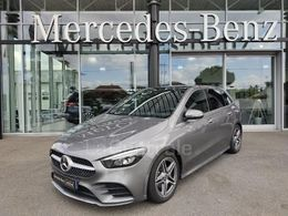 MERCEDES CLASSE B 3 42900€