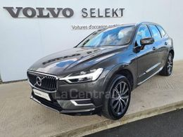 VOLVO XC60 (2E GENERATION) 46530€