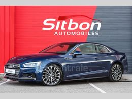 AUDI A5 (2E GENERATION) 47570€