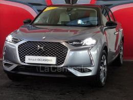 DS DS 3 CROSSBACK 36270€