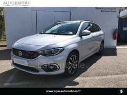 FIAT TIPO 2 SW 15730€