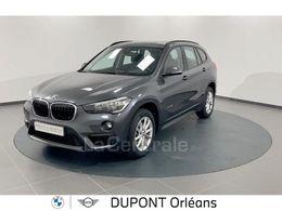 BMW X1 F48 31230€