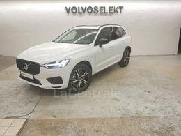 VOLVO XC60 (2E GENERATION) 68420€