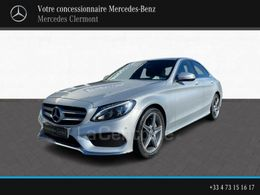 MERCEDES CLASSE C 4 29630€