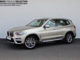BMW X3 G01 40950€