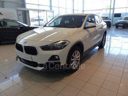 BMW X2 F39 32440€