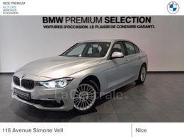 BMW SERIE 3 F30 26740€