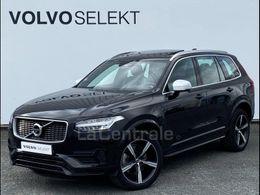 VOLVO XC90 (2E GENERATION) 58280€