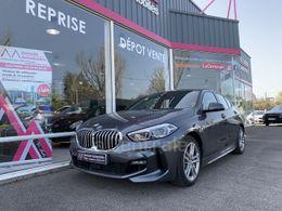 BMW SERIE 1 F40 31620€