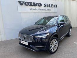 VOLVO XC90 (2E GENERATION) 62110€