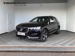 VOLVO XC60 (2E GENERATION) 48640€