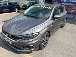 FIAT TIPO 2 15730€