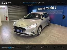 FORD FOCUS 4 SW 16880€
