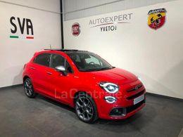 FIAT 500 X 23180€