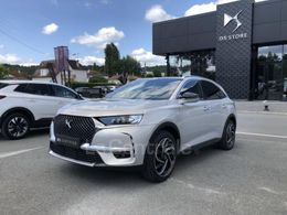DS DS 7 CROSSBACK 58210€