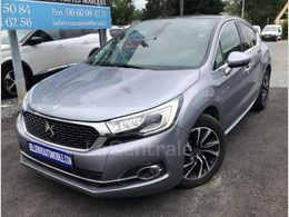 DS DS 4 18860€