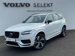 VOLVO XC90 (2E GENERATION) 94360€