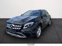 MERCEDES GLA 31980€
